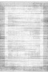 JOKER NORM OTANTİK 50-001 RENGARENK HALI