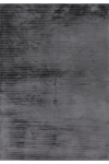 JOKER NORM SENFONİ 15-007 PEMBE HALI